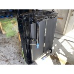 Doosan Daewoo S220LC-V Radiator Group Assembly P/N 2202-9061A