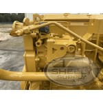 CAT 3126 Rebuilt Diesel Engine Fits to CAT 938 Wheel Loader