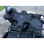 NEW DL400 ZF TRANSMISSION