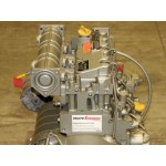 NEW REMAN DEUTZ F3M2011F DIESEL ENGINE FOR SALE
