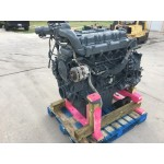 REBUILT DOOSAN DL08K TIER 4i DIESEL ENGINE FOR DX300LC-3 DX340LC-3 DX350LC-3 EXCAVATORS