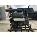 NEW DV11 DAEWOO DOOSAN TEREX  DIESEL ENGINE FOR CONSTRUCTION EQUIPMENT, MARINE APPLICATIONS