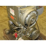 NEW REMAN DEUTZ DIESEL ENGINE READY TO SHIP