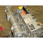 NEW DEUTZ F4M2011 65 HP DIESEL ENGINE FOR SALE