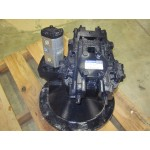 New Terex Excavator TXC180LC-2 Main Hydraulic Pump Rexroth A8V080 Assembly Part Number K1012643