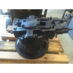 New Terex Excavator TXC420LC-1 Main Hydraulic Pump Rexroth A8V200 Part Number 401-00255B