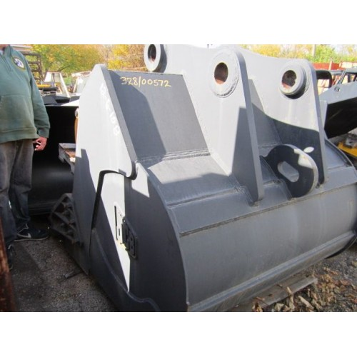 "NEW 60"" C&P BUCKET FOR 330 SIZE EXCAVATOR"