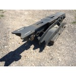 NEW MECHANICAL THUMB FOR 300 EXCAVATOR KOMATSU DOOSAN CAT DEERE CASE KOBELCO