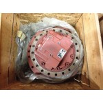 DAEWOO FINAL DRIVE ASSEMBLY DH130-2 PART NUMBER 269B2000-00-HP