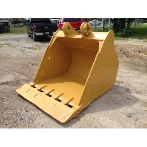 "CAT 60"" GP BUCKET FITS TO CATERPILLAR 320C, 320D, 320E Excavators"