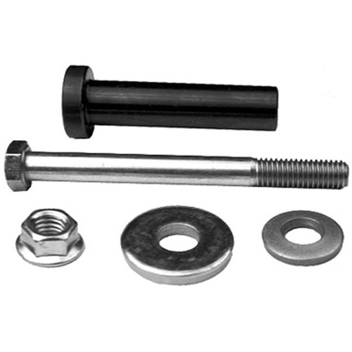 Exmark Deck Wheel Hardware Kit