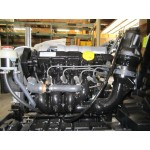 NEW MERCURY MARINE ENGINE  MERCRUISER KIT