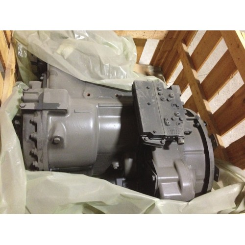 NEW Clark Hurth Transmission Daewoo M400 M400-III Wheel Loader 36000 series Doosan Part Number Part Number 4210-9412
