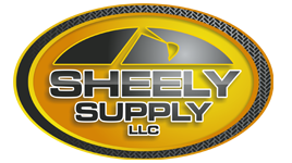 Sheely Supply LLC